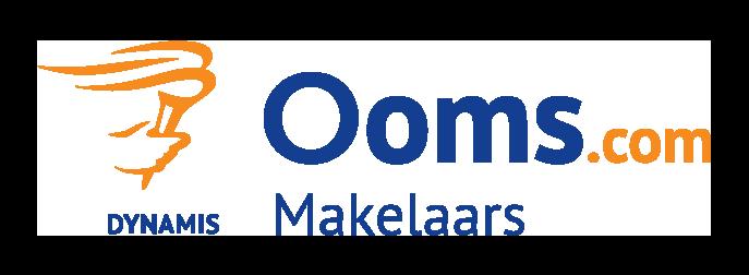 Ooms Makelaars video's